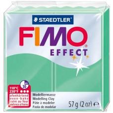 Пластика Effect, Нефритовая, 57 г, Fimo