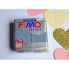 Пластика Effect, Гранитная, 57 г, Fimo