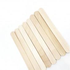 Палочки деревянные, 50 шт.