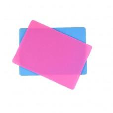 Силиконовый коврик для работы с эпоксидной смолой, А4